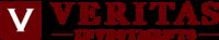 Thumb veritas logo rgb forweb