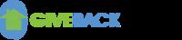 Thumb givebackhomes logo