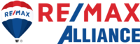 Thumb remax alliance with balloon