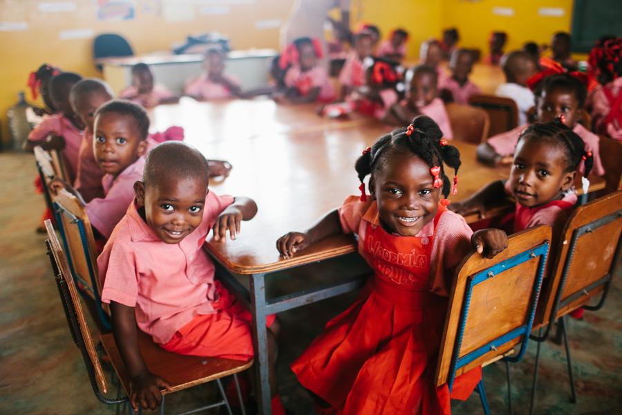Large new story haiti  224